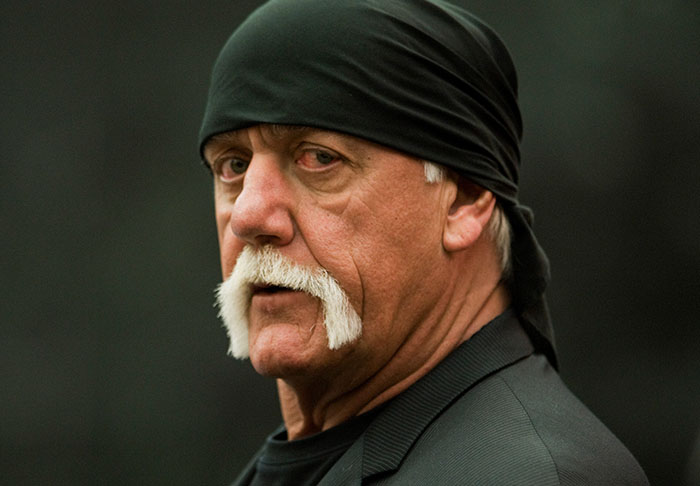 hog1 Audio Of Hulk Hogans Racist Rant Is Beyond Shocking