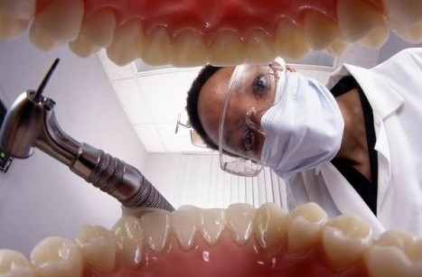 hqdefault 1 Sadistic Dentist Of Horror Who Mutilated Over 100 Patients Is Jailed