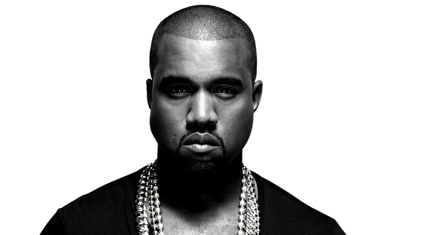 kanye1 Kanye West Is Now Getting Sued Over His Latest Album