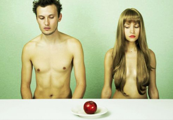 naked web thumb London Set To Open Its First Naked Restaurant