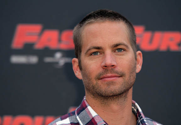 Paul Walkers Daughter Awarded Huge Settlement Following His Death paul walker web thumb 1