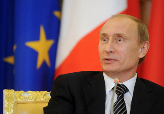 putin web thumb 2 Did Vladimir Putin And Russia Leak The Panama Papers?