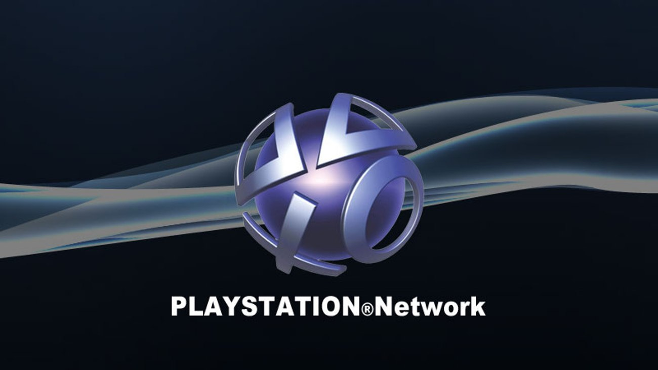 sony psn playstation network Sonys Earnings Reveal PSN Alone Makes More Money Than Nintendo
