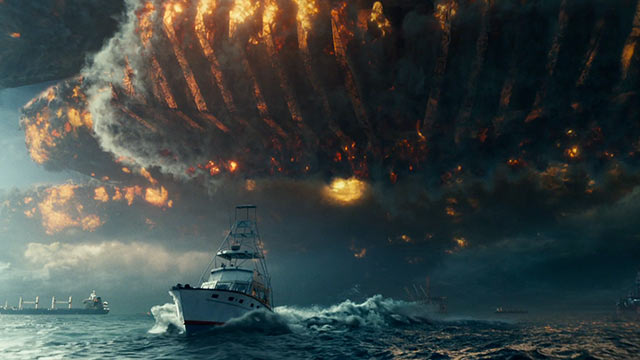 thumbnail 23757 Latest Independence Day Resurgence Trailer Promises A Bigger Spectacle Than Before