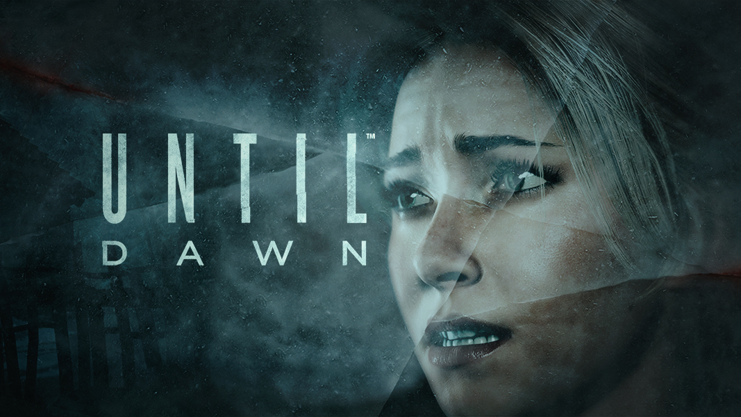 until dawn listing thumb 01 us 12aug14 BAFTA Game Awards 2016   See The Winners Here