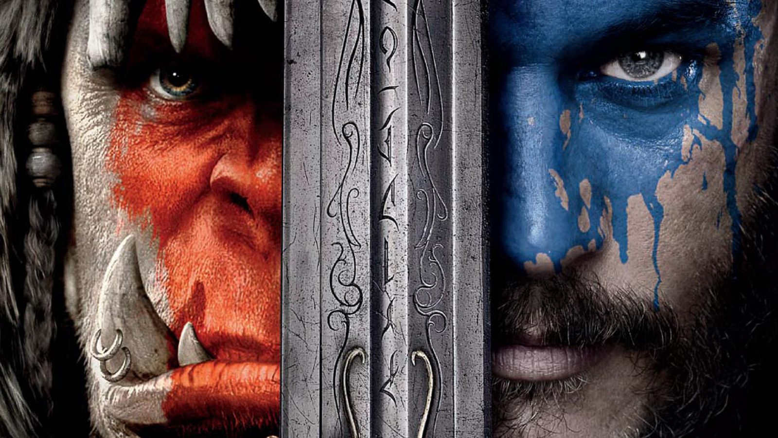 warcraft movie poster full 987.0.0