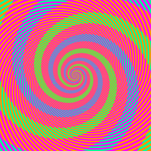 11243 1ho3vwi This Mind F*ck Optical Illusion May Be The Craziest One Yet