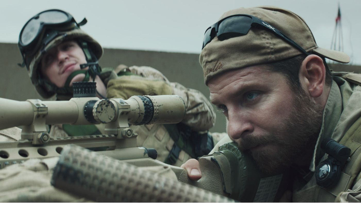 1401x788 AS TRL 86797 Turns Out The American Sniper May Have Massively Lied About His Service Record