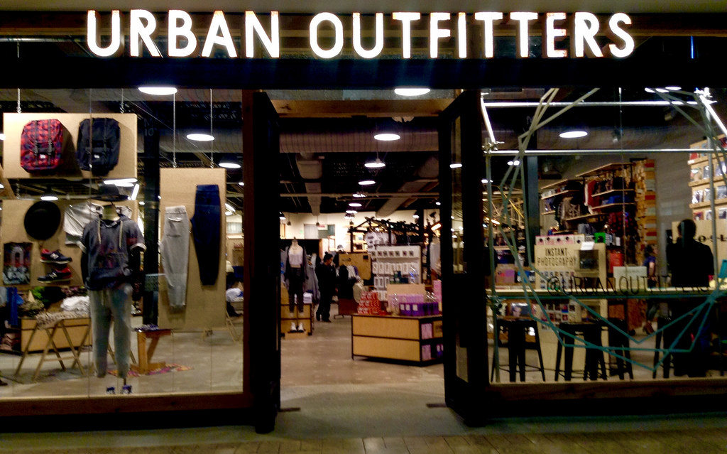 16344258045 4a0943c956 b Urban Outfitters Slammed On Social Media For This Irresponsibly Named Product