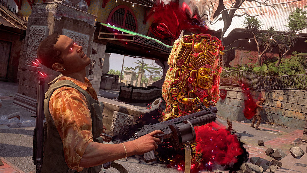 21900784054 38fd002386 b Naughty Dog Share Uncharted 4 DLC, Launch Modes, And More