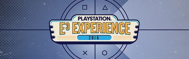 27017897880 04b867cbf0 z PlayStation E3 Experience 2016 Showing Live In Cinemas
