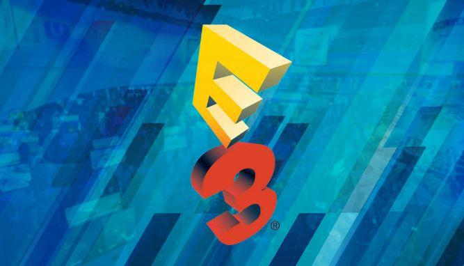 3069164 e3 Heres Every Game Confirmed For E3 2016 So Far
