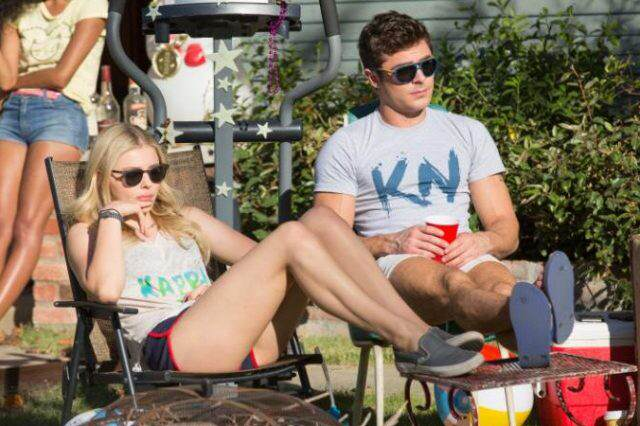 97016055badneighbours2 large transZgEkZX3M936N5BQK4Va8RWtT0gK 6EfZT336f62EI5U 640x426 Bad Neighbours 2 Pretty Much The First Film Again, But Not All Bad