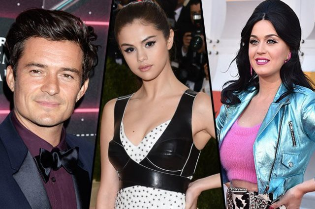 FaceThumb bloom 1 640x426 Katy Perry Defends Orlando Bloom From Dumb Selena Gomez Conspiracy