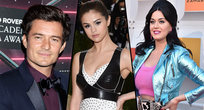 FaceThumb bloom Has Selena Gomez Just Split Up A Celebrity Couple?
