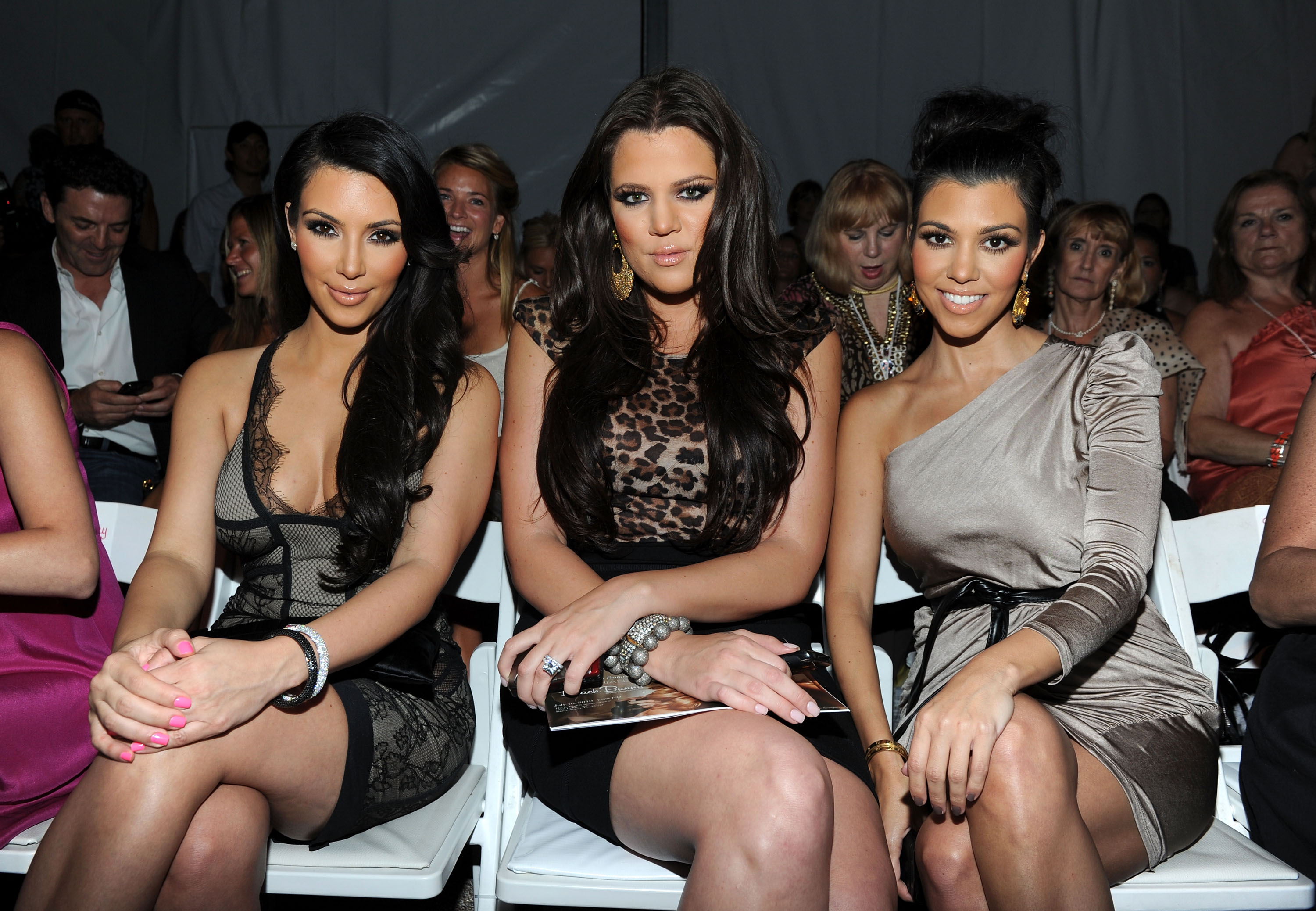 GettyImages 102938851 There May Be Two More Secret Kardashians We Dont Know About
