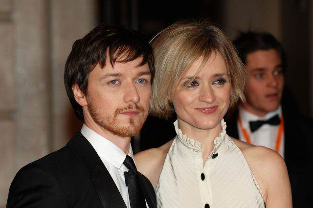 GettyImages 79693653 640x426 Another Celebrity Couple Split After Nearly A Decade Of Marriage