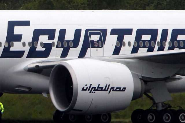 PA 26376569 1 640x426 1 This Could Be The Most Bizarre Theory Behind The EgyptAir Crash Yet