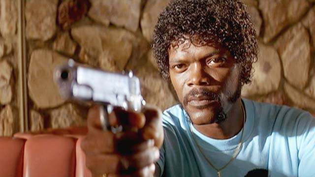 PulpFiction 7 Of The Most Effortlessly Cool Actors In Hollywood