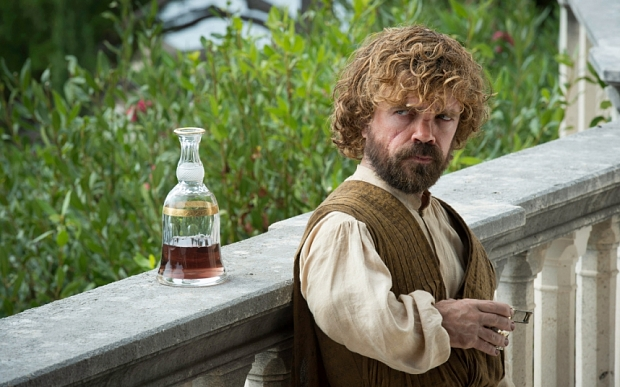 Tyrion 1 3295189b These Game Of Thrones Actors Had Some Interesting Early Roles