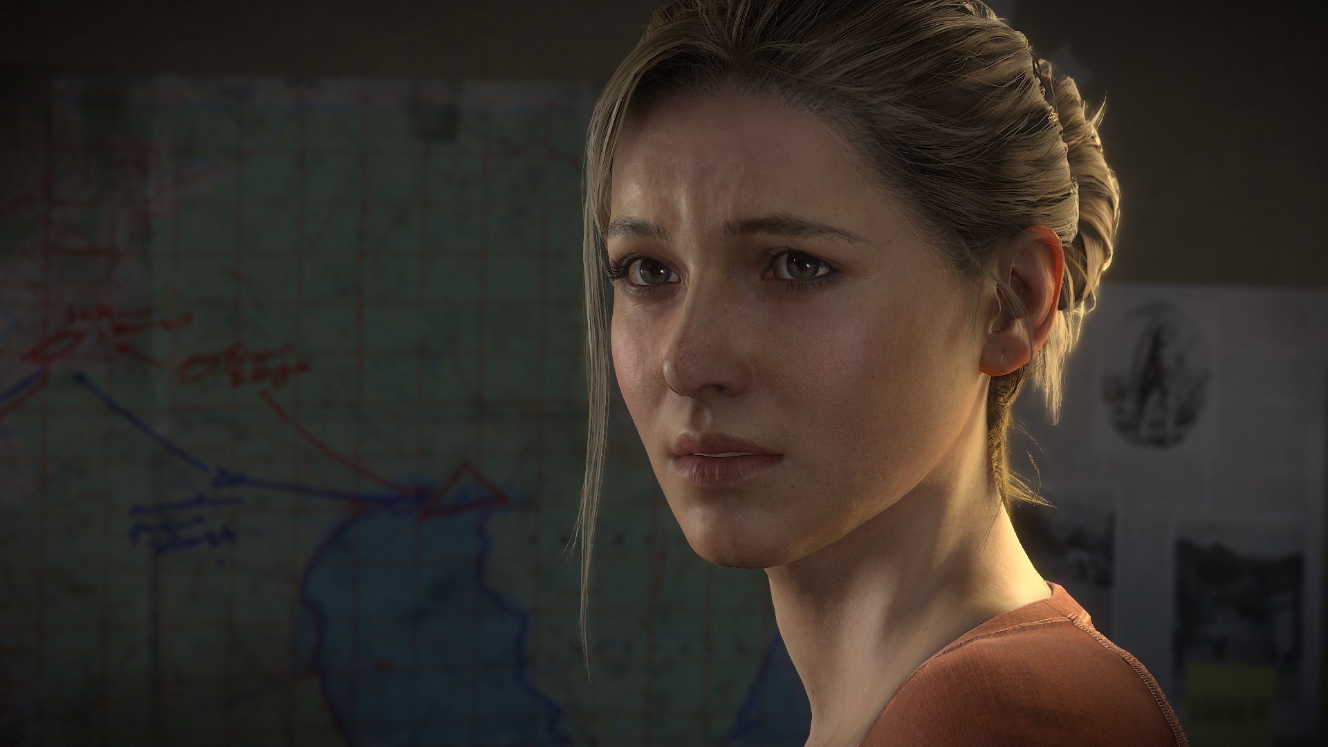 Why Uncharted 4 Devs Asked One Sexist Focus Tester To Leave
