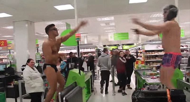 asda fb thumb Facebook Prankster Faces Court Over Latest Viral Video