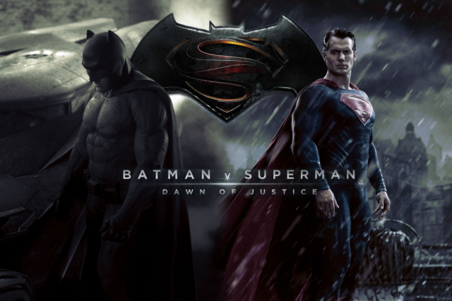 batman v superman 640x426 The Rise Of Spoiler Culture And How To Deal With It