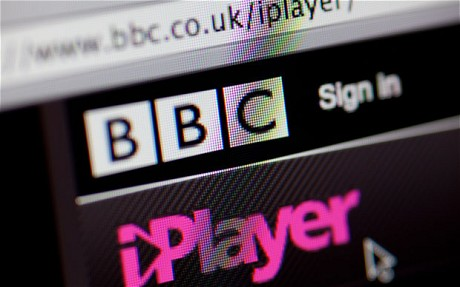 Watching On Demand TV Just Got A Lot More Expensive bbc44