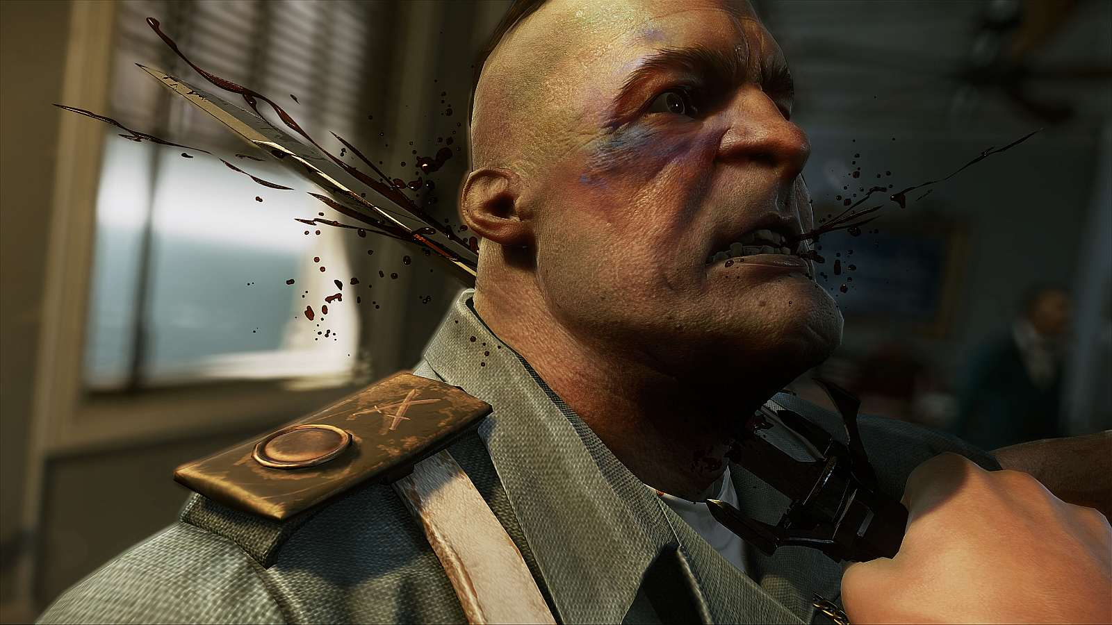 gM8XLy1 Check Out These Gorgeous New Dishonored 2 Screens