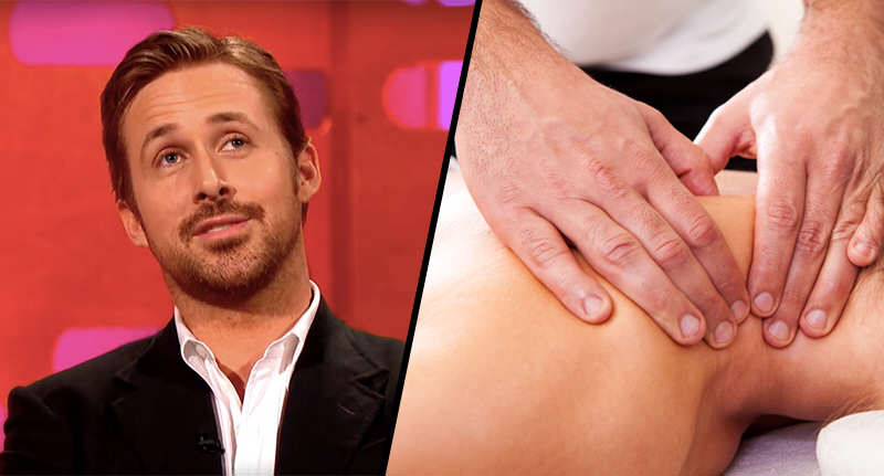 gosling massage FB Ryan Gosling Had A Horrifying Experience During A Turkish Massage