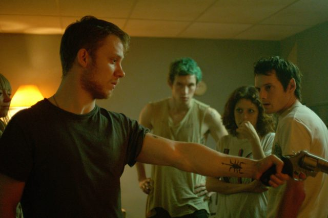 Green Room Is Easily One Of The Most Exciting And Tense Films Of The Year green room movie image 2 640x426