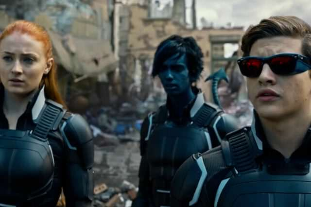 hqyqxvfnbce8jfpwptqn 640x426 X Men: Apocalypse Is A Solid If Thoroughly Average Superhero Film