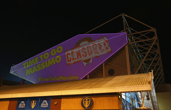 lufc alex livesey gett Newcastles Relegation Is Bad For The Premier League, And Heres Why