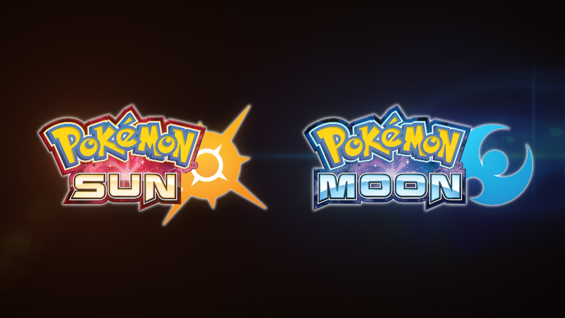 maxresdefault 17 First Pokemon Sun/Moon Trailer Reveals New Starter And Legendary Monsters