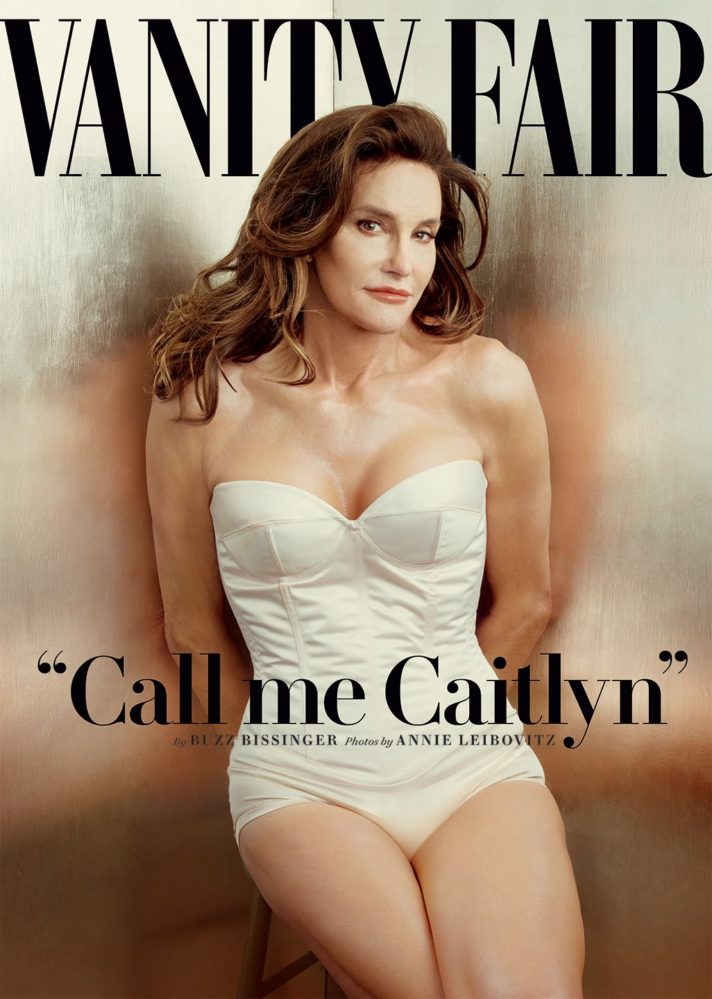 maxresdefault 2 2 Caitlyn Jenner Plans Most Daring Photoshoot Yet