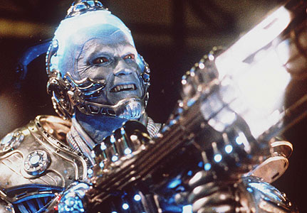 mr freeze These Could Be The Most Accidentally Hilarious Movie Bad Guys Ever