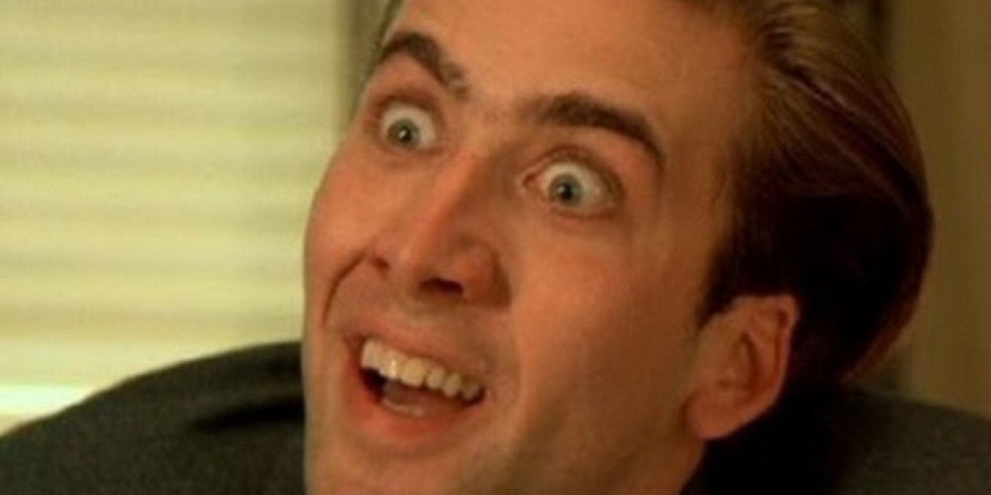 o NIC CAGE facebook Battlefield 5 Devs Are Sure Fans Wont Expect Impending Big Reveal