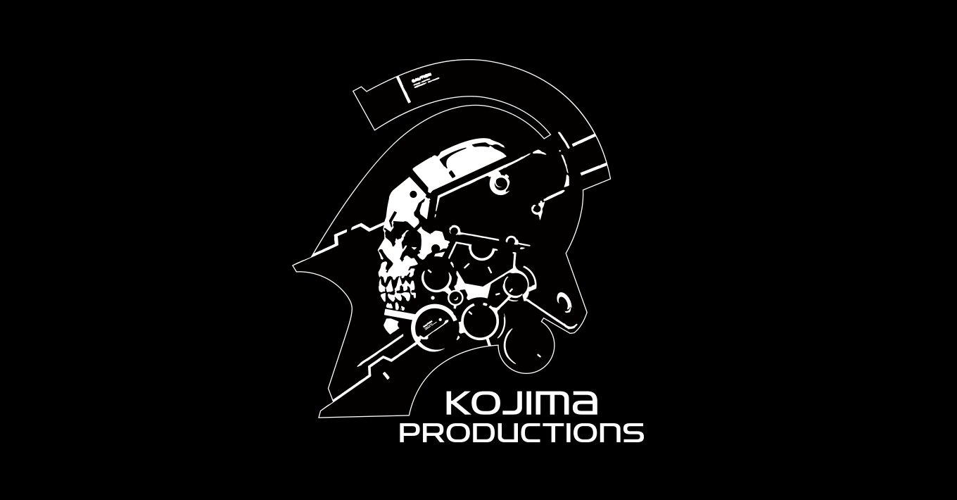 original 4 Hideo Kojima Shares First Details Of His Mysterious New Game