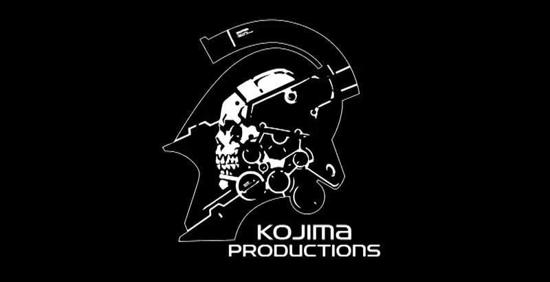 rjuorripcy9ajvwcwwpc Kojima Reveals Awesome Full Image Of Mysterious Company Logo
