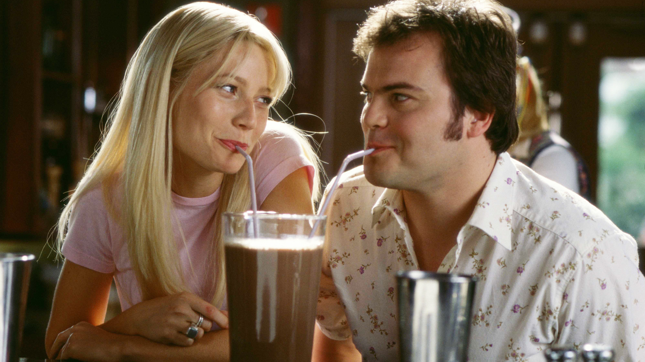 shallow hal Men And Women Are Equally Self Conscious, According To New  Study