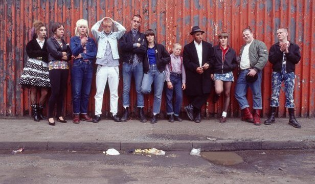 this is england A New This Is England Film Could Be On The Way