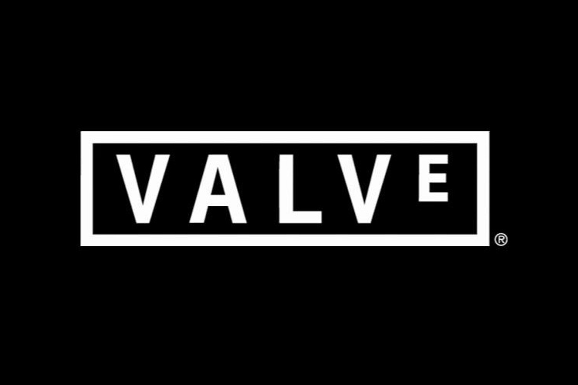 valve logo Valve Facing Massive Lawsuit From Former Employee