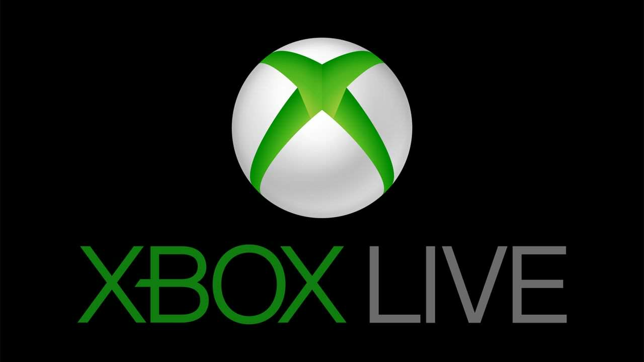xbox live down.0.0 Xbox Live Price Increase Set For Some Countries