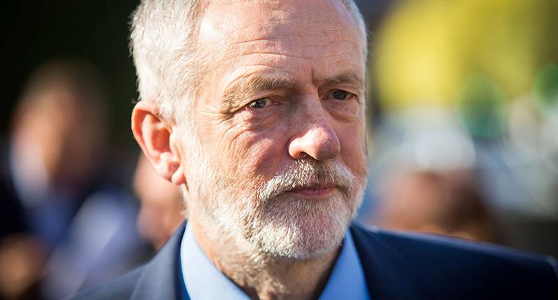 13521637 1719248381669498 832309960 n MPs Submit Vote Of No Confidence In Jeremy Corbyn