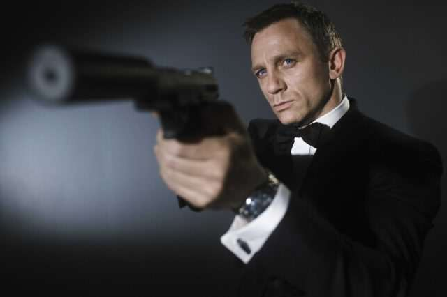 1463861401753340051 640x426 New James Bond Isnt Who Anyone Expected, Bookies Claim