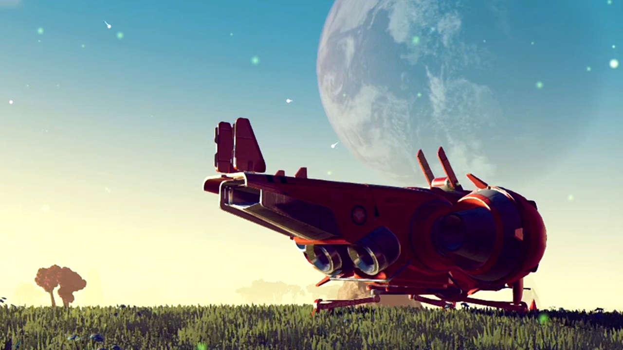 3016262 nomanssky gs3 How No Mans Sky Nearly Lost Its Name Through Legal Nonsense