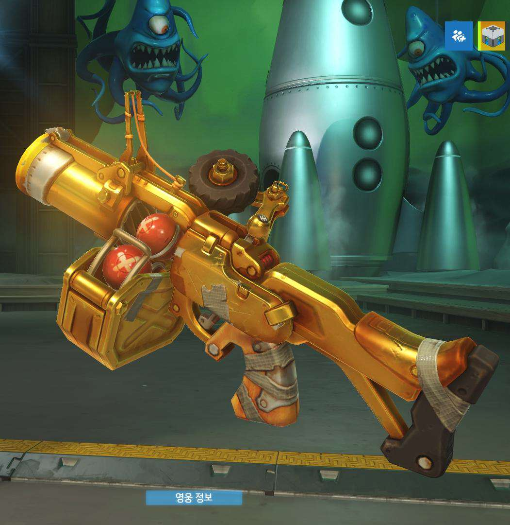 3084637 i11003606728 Overwatchs Competitive Gold Weapon Rewards Are Awesome