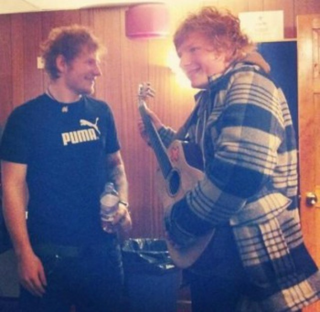 Looking Like Ed Sheeran Is Ruining This Guys Love Life 486327 3383779012018 169012791 n e1437573843873 350x342