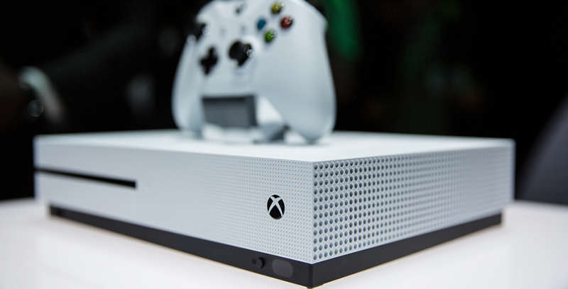 Microsoft Offering Free Xbox One With This Purchase FacebookThumbnail 159 1