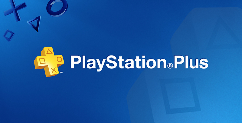 FacebookThumbnail These Are June 2016s PlayStation Plus Free Games